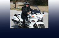 Colleyville Recent Arrests and Crime as reported by Colleyville Police Department