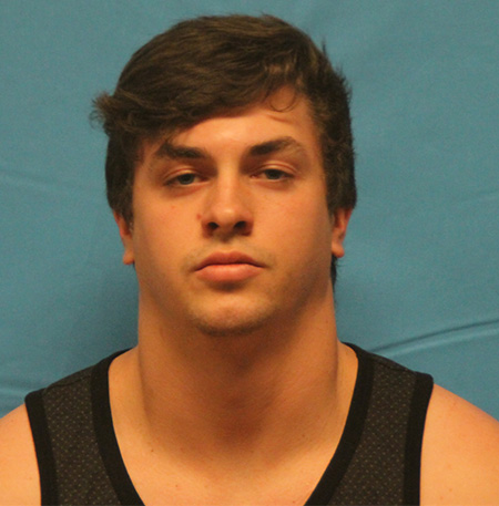 Update on the  Colleyville Arrest of Ty Hunter Hightower