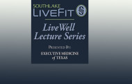 The LiveFit Southlake Wellness Challenge
