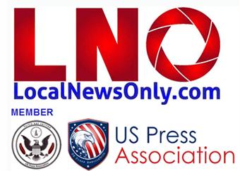 LNO_USPress