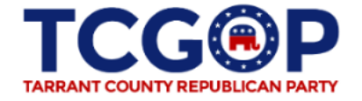 Tarrant County Republican Party Announces Launch of 2016 Victory Efforts