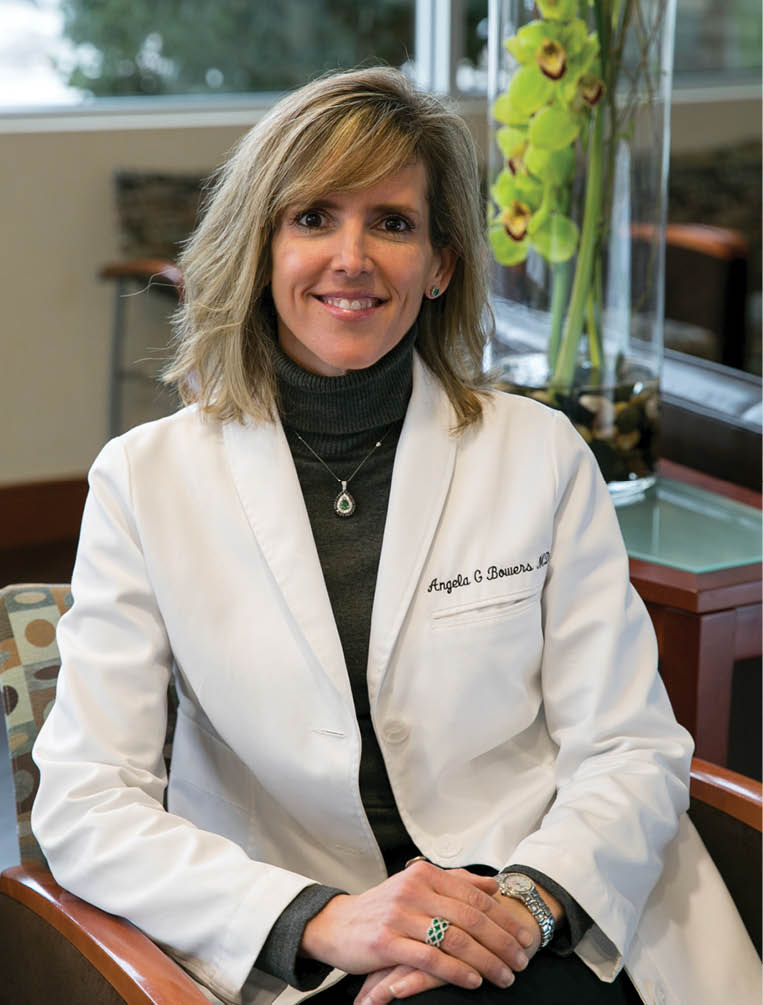 Southlake Dermatology has Joined the Platinum Network of dermatology practices