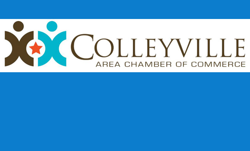 Colleyville Chamber Releases Statement about Withdrawing Sponsorship from