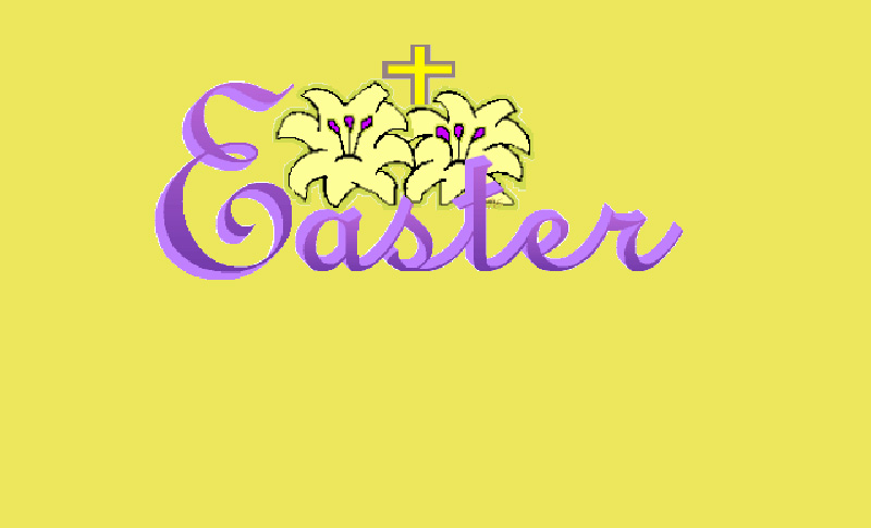 The City of Southlake invites you to Easter in the Park