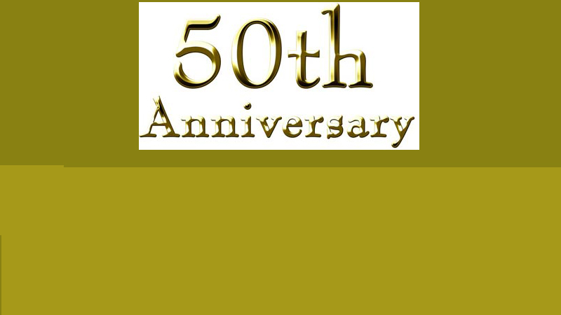 LNO Past History News....June 2006 Colleyville's 50th Anniversary