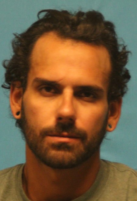 Recent Arrested In Colleyville Texas By Colleyville Pd