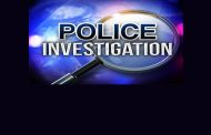 Human Remains Identified In Southlake Identified
