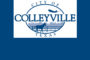 5 Stories to watch from Colleyville City Council Meeting Sept. 19