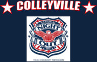 Upcoming Events in Colleyville