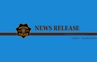 Grapevine Police increasing patrols at Heritage Elementary