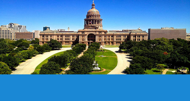 Unrest with Texas House Speaker Straus in the past two Sessions Results in New Challenger, Phil King of Weatherford