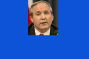 Ken Paxton Legal Team Files Motion to Dismiss Citing Grand Jury Document