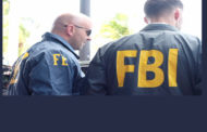 FBI  Releases Oops  Statement...on Florida School Shooting...