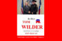 Tom Wilder for Tarrant Clerk