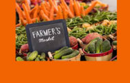 City of Colleyville to unveil farmers market
