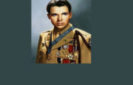 Especially Texan: Audie Murphy