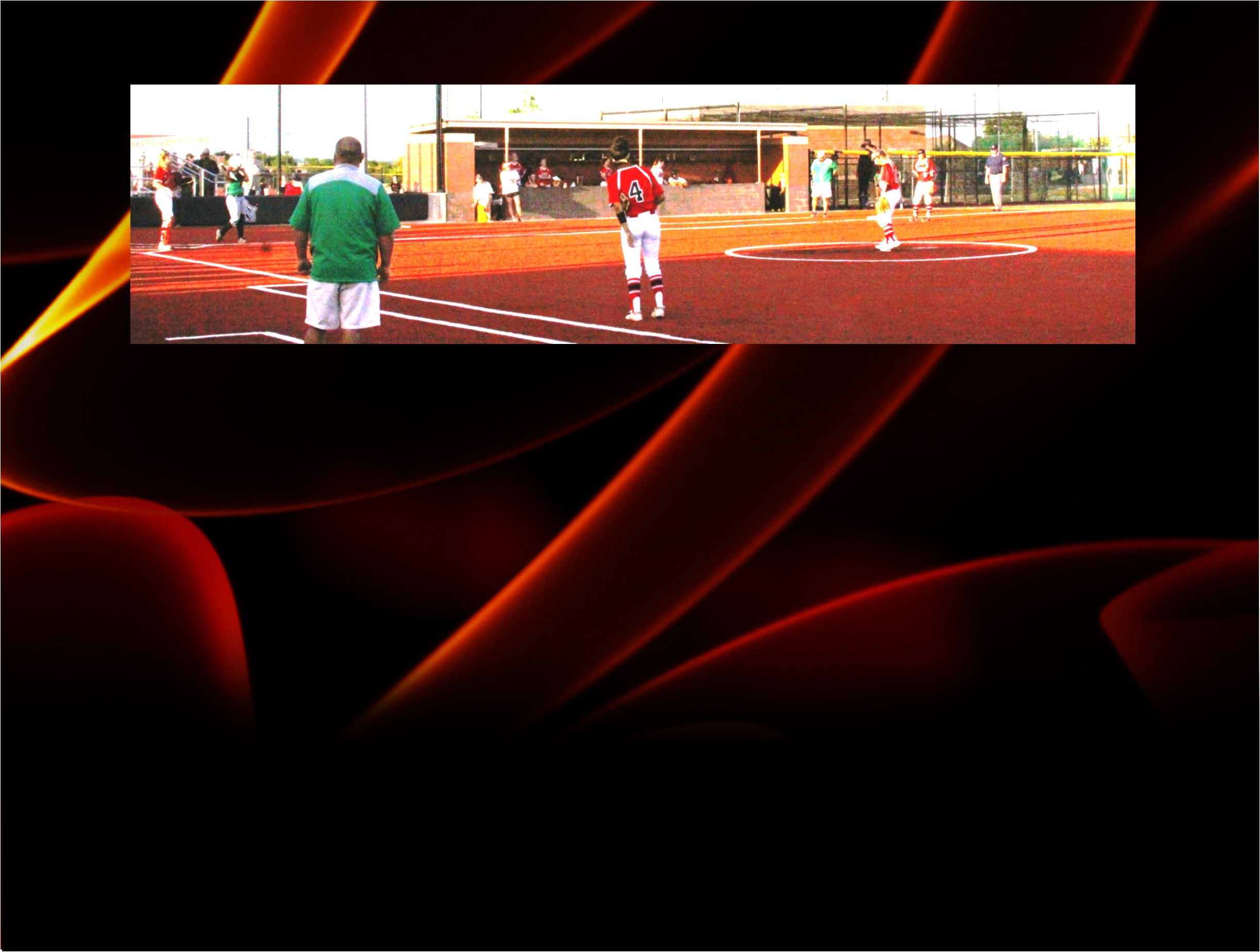 Colleyville Softball Defeats Azle and Advances to Next Round of Playoffs