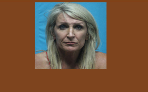 Colleyville Arrests...If you are prone not to be able to hold your booze, best not to also have illegal drugs on you as well