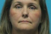 Arlington HS School Teacher Arrested for DWI in Colleyville