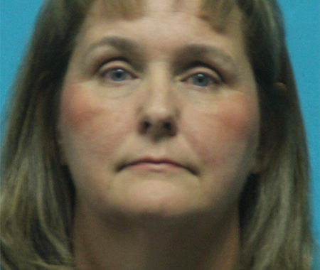 Arlington HS School Teacher Arrested for DWI in Colleyville