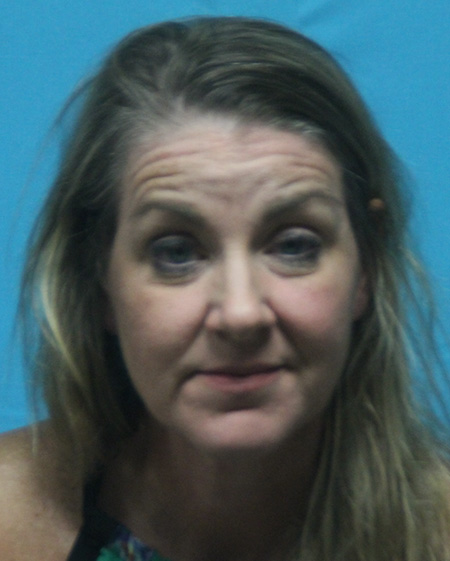 City of Grapevine Sponsorship Sales Manager Arrested in Colleyville on DWI