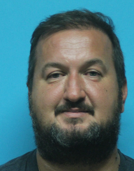 Bosnia born Southlake Resident Arrested for Causing Bodily Injury to Family Member
