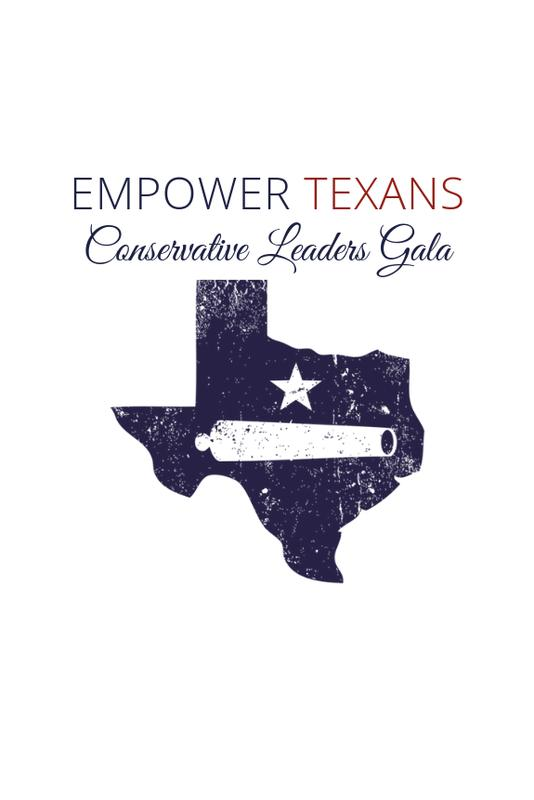 Local News Only.com Editor Nelson Thibodeaux, Selected to Receive a Conservative Leader Award