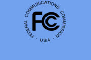 FCC Small Cell Update: Litigation Begins..TML sights violation of 10th and 5th Amendments