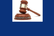 Plano, Texas Company Seeks Go Fund Help Against Giant Corporations that have multiple patent infringements.