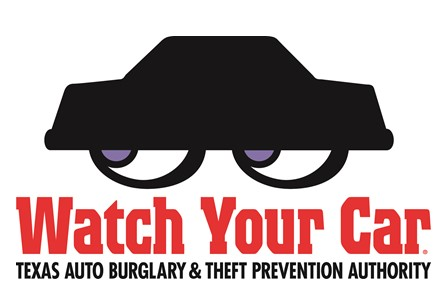 In this season of giving and sharing, don't give burglars and thieves a chance to take Protect your vehicle and what's inside while holiday shopping