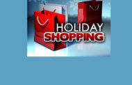 Re: 2018 Thanksgiving & Holiday Shopping Reports – WalletHub