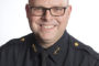 Colleyville Chief of Police Michael Miller Named Executive Fellow at National Police Foundation