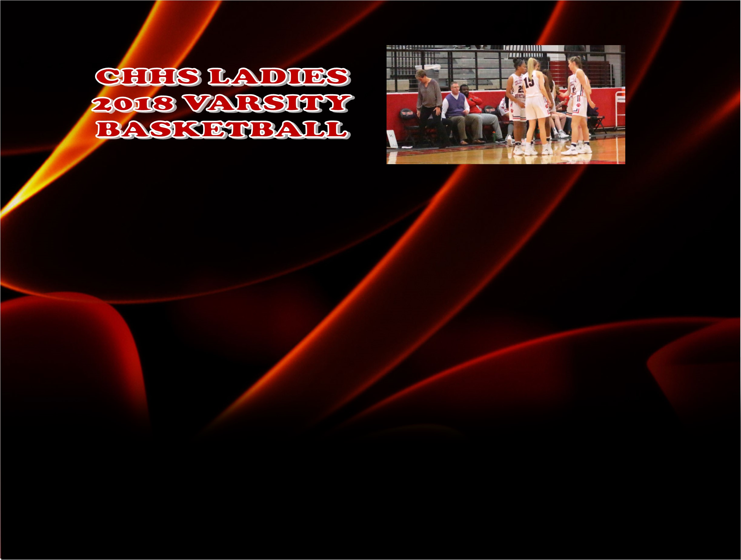 CHHS Basketball: Colleyville Lady Panthers Defeated by Birdville 29-22
