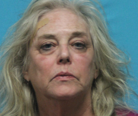 Keller Citizen Arrested for 2nd DWI