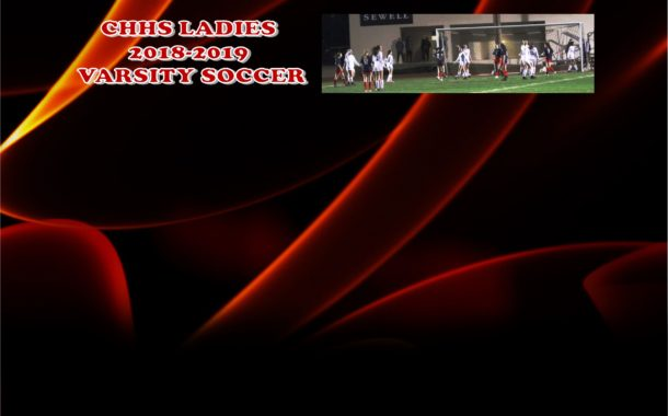 Soccer: Colleyville Lady Panthers Defeats Grapevine With Penalty Kicks 4-3