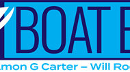 The Boats Are Back! 2019 Fort Worth Boat Expo Docks This Spring with FREE ADMISSION