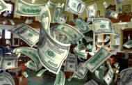 Texas Senate Goes on Supplemental Spending Spree